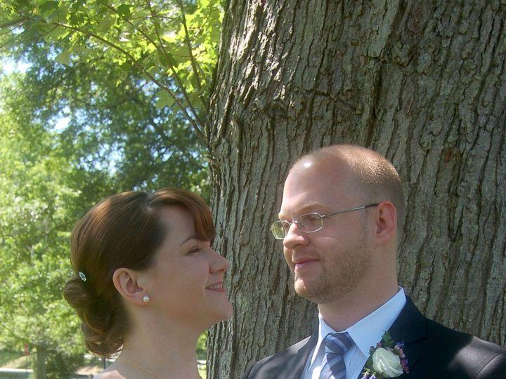 Tmx 1423156091020 Stars Daughter Hanover, VA wedding officiant