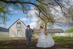 Marriage Officiant, Gail Olberg image