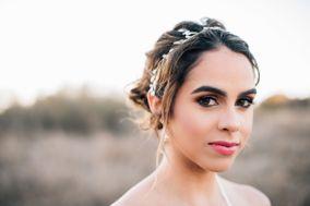 Melisa J. Beauty Makeup & Hair