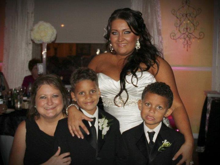 Tmx 1362529098458 2933472542471366982345575251n Longmeadow wedding beauty