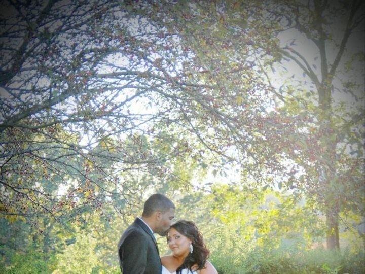 Tmx 1362529109711 3200132542386284855571616752n Longmeadow wedding beauty