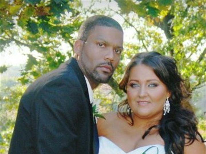 Tmx 1363126779987 31036025423222432541767570627n Longmeadow wedding beauty