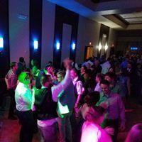 Tons of dancing
