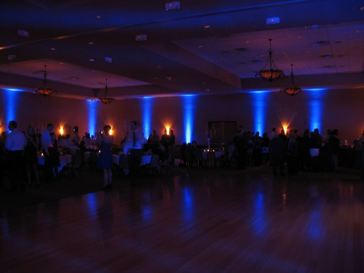 Tmx 1357158575705 IMG0024 Green Bay wedding dj