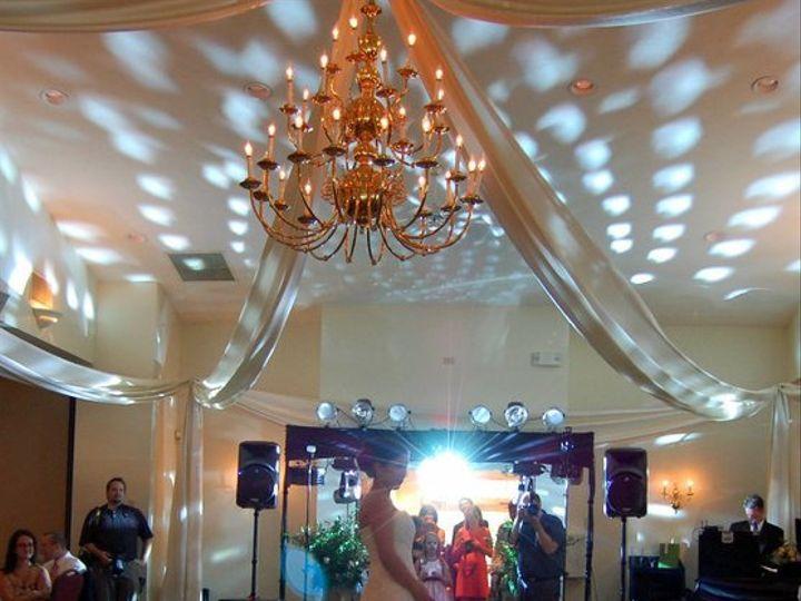 Tmx 1357159386244 398357231476442175605013406375553916057n Green Bay wedding dj