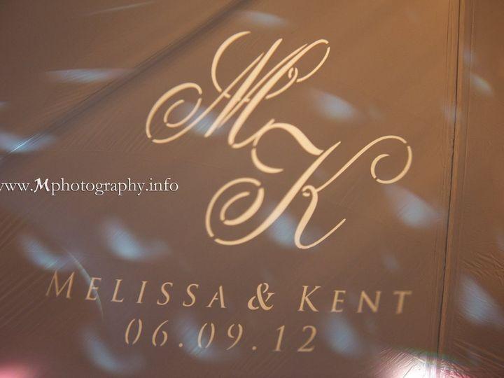 Tmx 1363727147477 MphotographyMadisonweddingphotographer7.1 Green Bay wedding dj