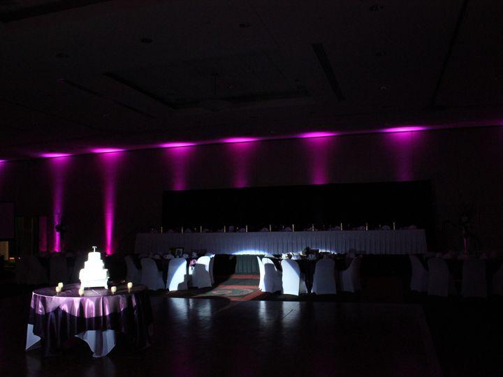 Tmx 1379450110173 Img2461 Green Bay wedding dj