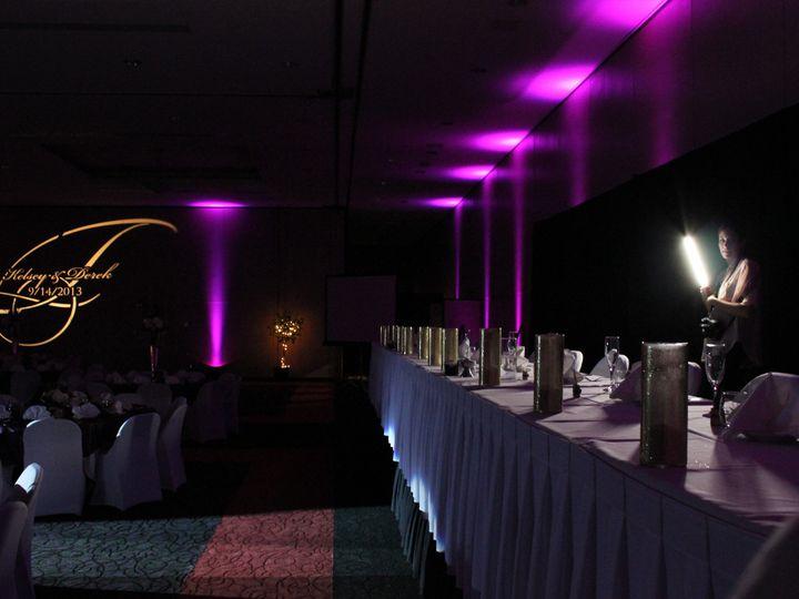 Tmx 1379450772871 Img2469 Green Bay wedding dj
