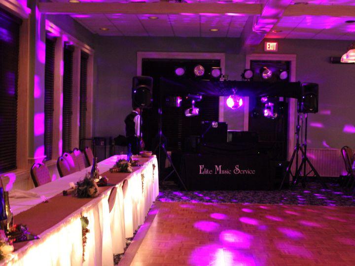 Tmx 1379451266696 Img2379 Green Bay wedding dj