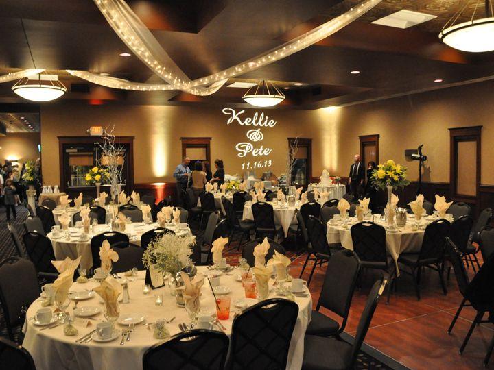 Tmx 1384977281287 Dsc060 Green Bay wedding dj