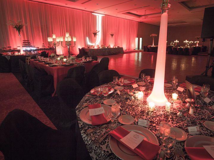 Tmx 1384977776481 Travis Angela Reception 002 Green Bay wedding dj