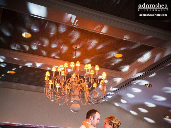 Tmx 1436812551061 Adam Shea Wedding Photography Green Bay Photograph Green Bay wedding dj