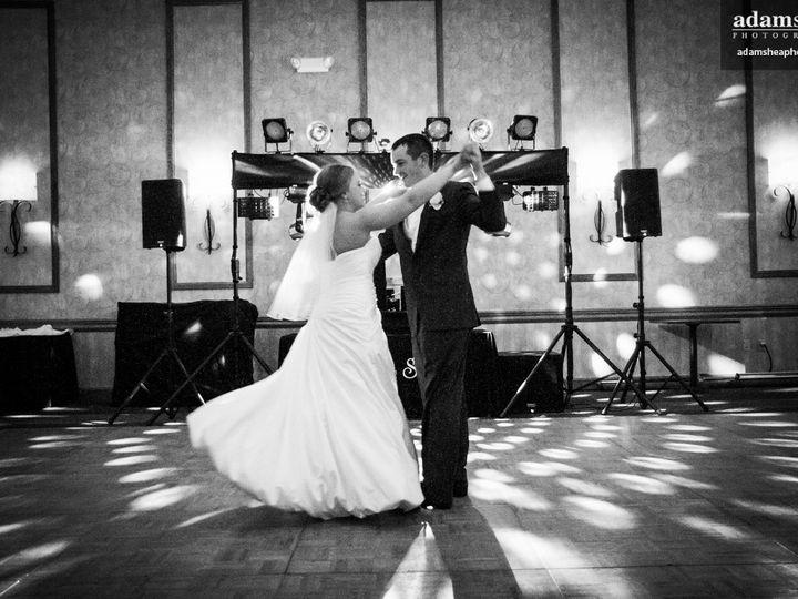 Tmx 1436812576727 Adam Shea Wedding Photography Green Bay Photograph Green Bay wedding dj