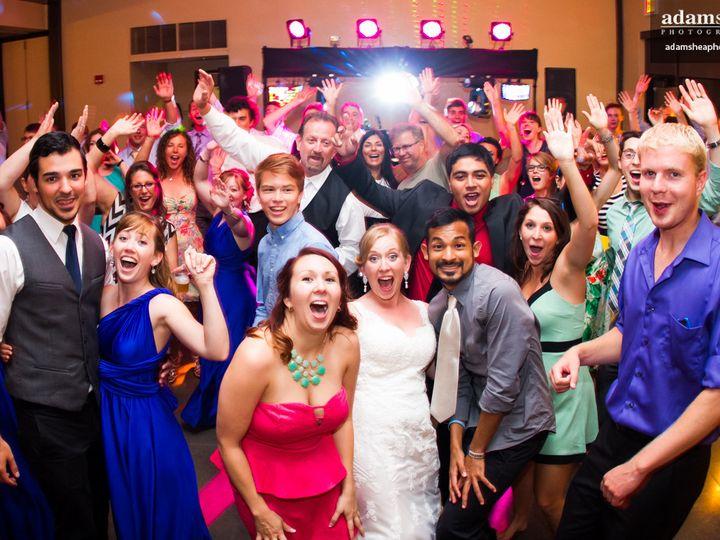 Tmx 1436812590708 Adam Shea Wedding Photography Green Bay Photograph Green Bay wedding dj