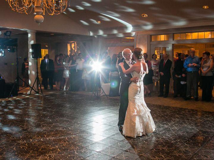 Tmx 1436812597634 Mark Hawkins Photography 4 Green Bay wedding dj