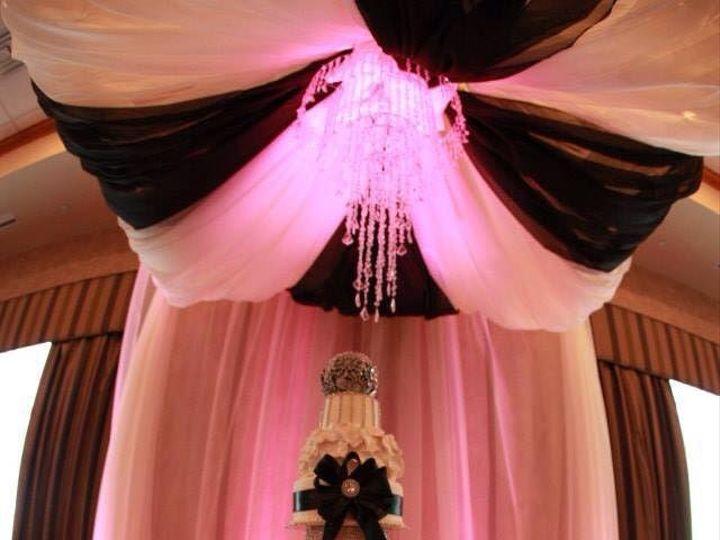 Tmx 1471463706271 Photo 3 Green Bay wedding dj