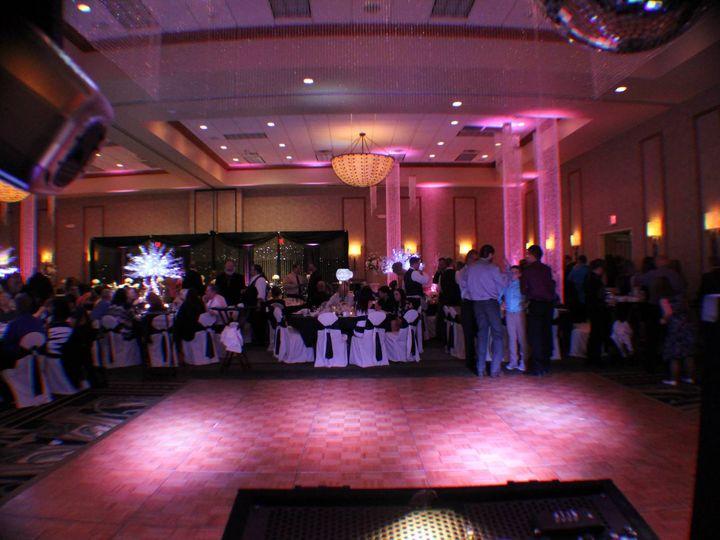Tmx 1471463717508 Photo 5 Green Bay wedding dj
