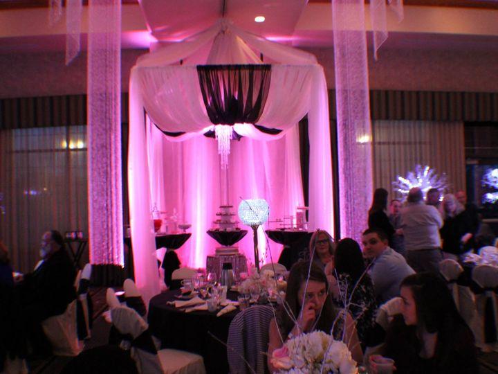 Tmx 1471463725952 Photo 6 Green Bay wedding dj