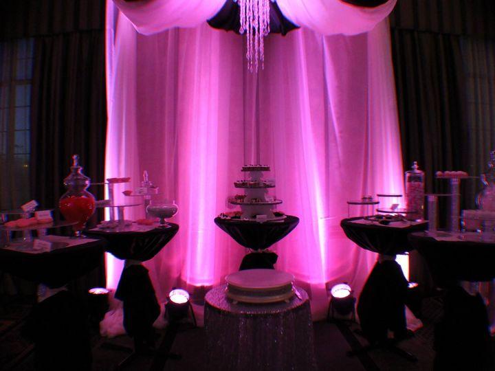 Tmx 1471463734686 Photo 7 Green Bay wedding dj