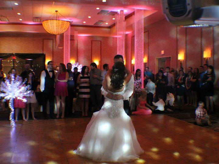 Tmx 1471463766849 Photo 11 Green Bay wedding dj