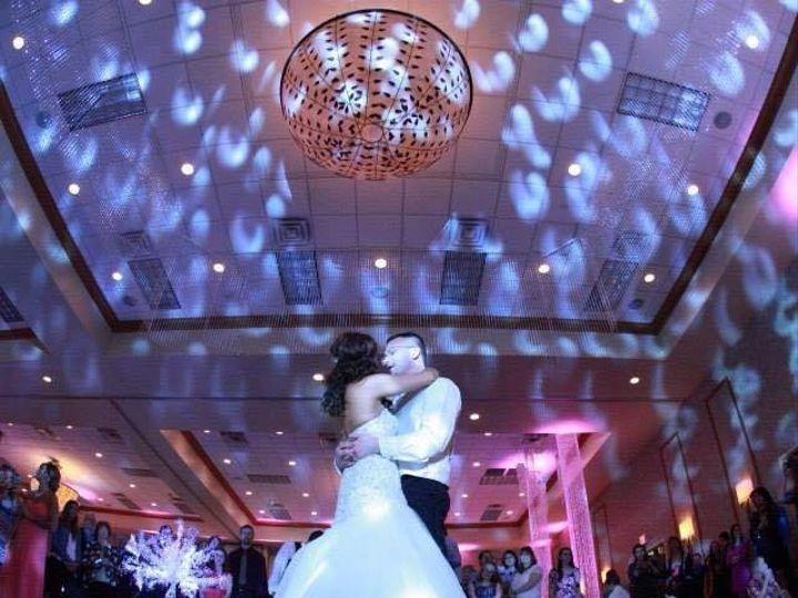 Tmx 1501013880217 12313834101536744670657268967035541390246207n 1 Green Bay wedding dj
