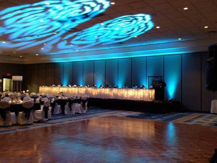 Tmx 1510847986447 15492037101546551611157263132204913422576655n Green Bay wedding dj