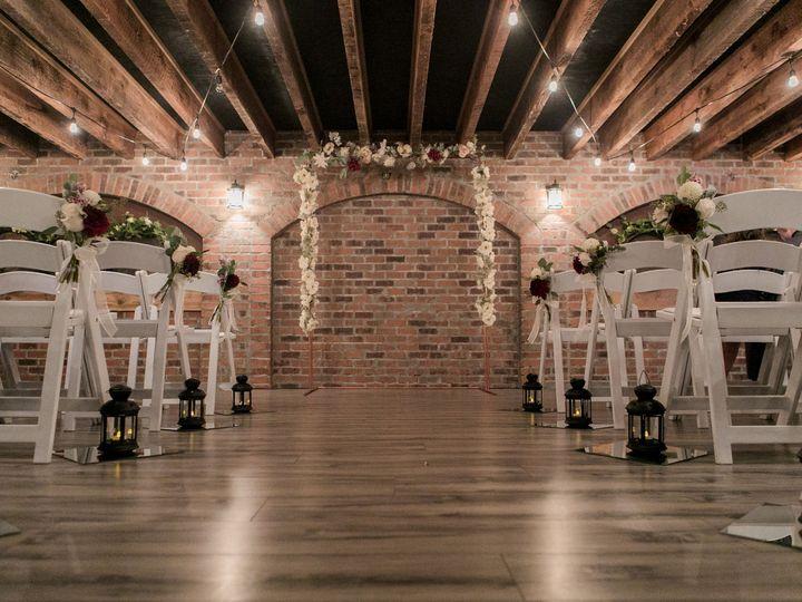 Tmx Dm Wedding 2018 297 51 1028327 Saint Helens, OR wedding planner