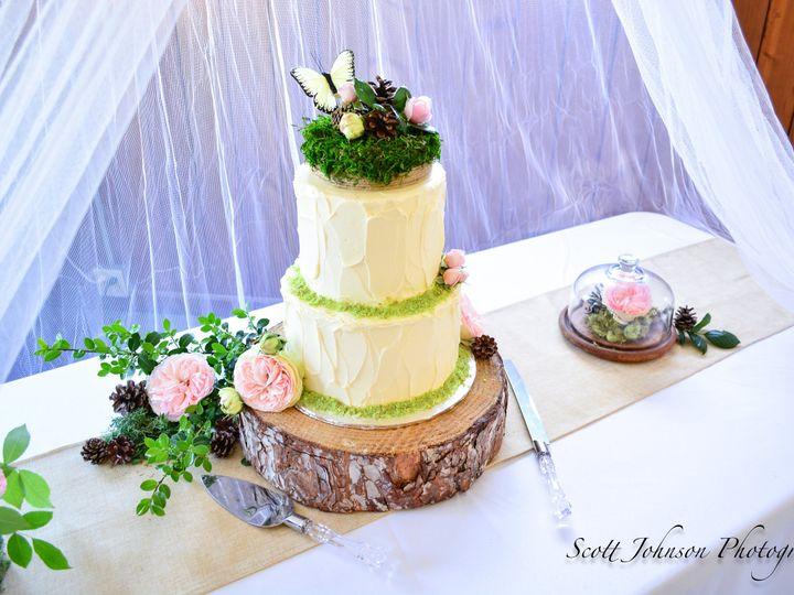 Tmx Dsc 0025 51 1028327 Saint Helens, OR wedding planner