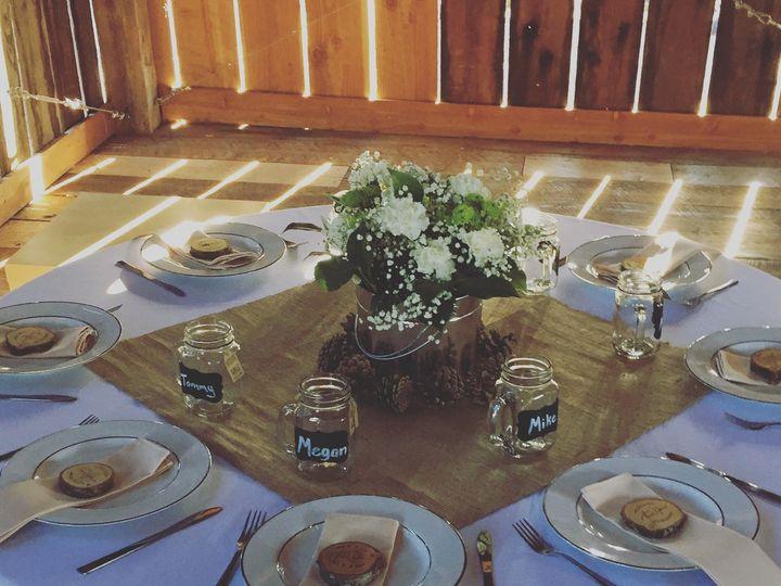 Tmx Img 1777 51 1028327 Saint Helens, OR wedding planner