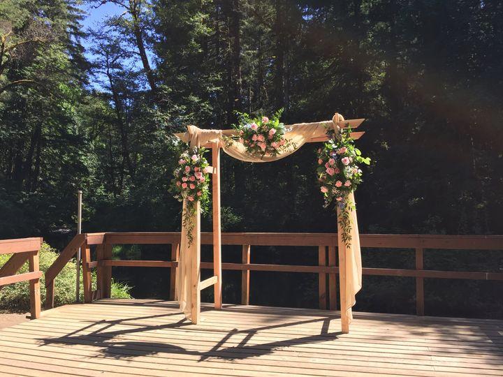 Tmx Img 1879 51 1028327 Saint Helens, OR wedding planner