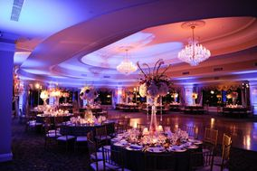 Excellent Events and Design