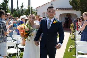 Rancho Minerva Weddings & Event Venue