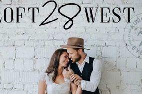Loft 28 West