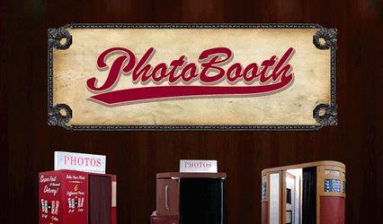 Saratoga Photobooth