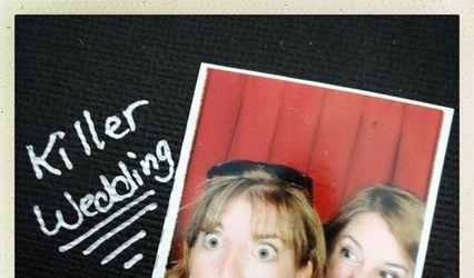 Saratoga Photobooth 1