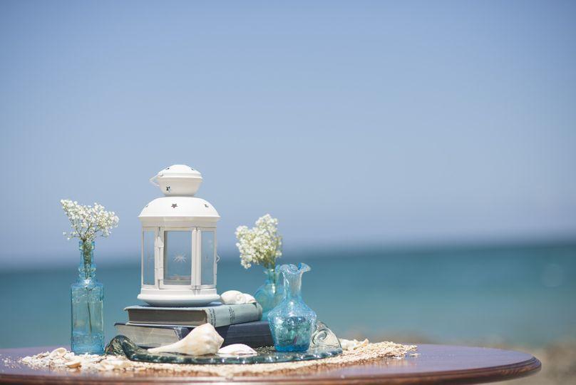 beachwedding6