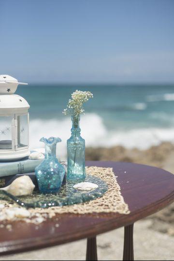beachwedding13