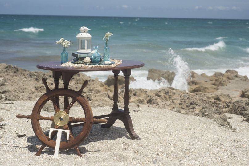 beachwedding19