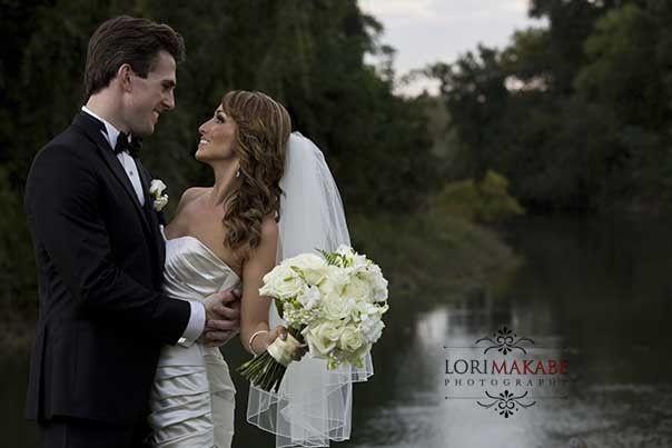 Lori Makabe Photography