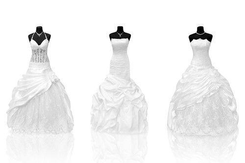 7cc3cb56d3e6e17d bridal gowns 500x333
