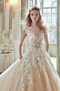 Tmx 1519654011 073f8a37eefba10c 1519654010 Aed01aa7bb8afc79 1519654011795 2 Dress 2 Crofton, MD wedding dress