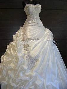 Tmx 1519654011 1787ae0504d65896 1519654010 Bef8d2faf52b1f05 1519654011799 3 Dress 3 Crofton, MD wedding dress