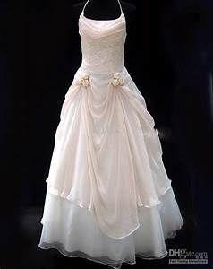 Tmx 1519654011 4839d579310781d6 1519654010 08a45393cf95c181 1519654011804 5 Dress 5 Crofton, MD wedding dress
