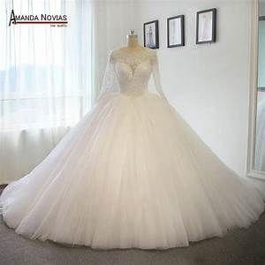 Tmx 1519654011 B1f79e8e112e442a 1519654010 6cc382fad7541ec0 1519654011801 4 Dress 4 Crofton, MD wedding dress