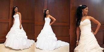 Tmx 1519654011 E4acbab97057a2f2 1519654010 A956fa1960d51092 1519654011806 6 Dress 6 Crofton, MD wedding dress