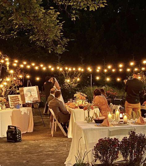 wedding photos 51 1330427 160519838073822