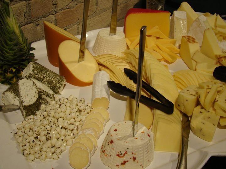 CheesePlatter2