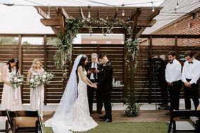 Wildflower Weddings KC