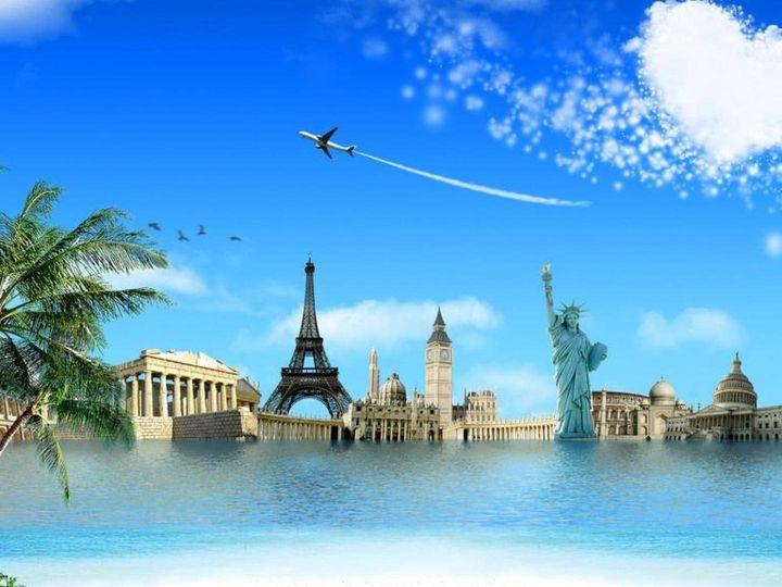 Tmx Travel Download Free Images Hd 51 1980427 159919260688806 Ferndale, MI wedding travel