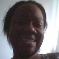 Yolanda  Williams